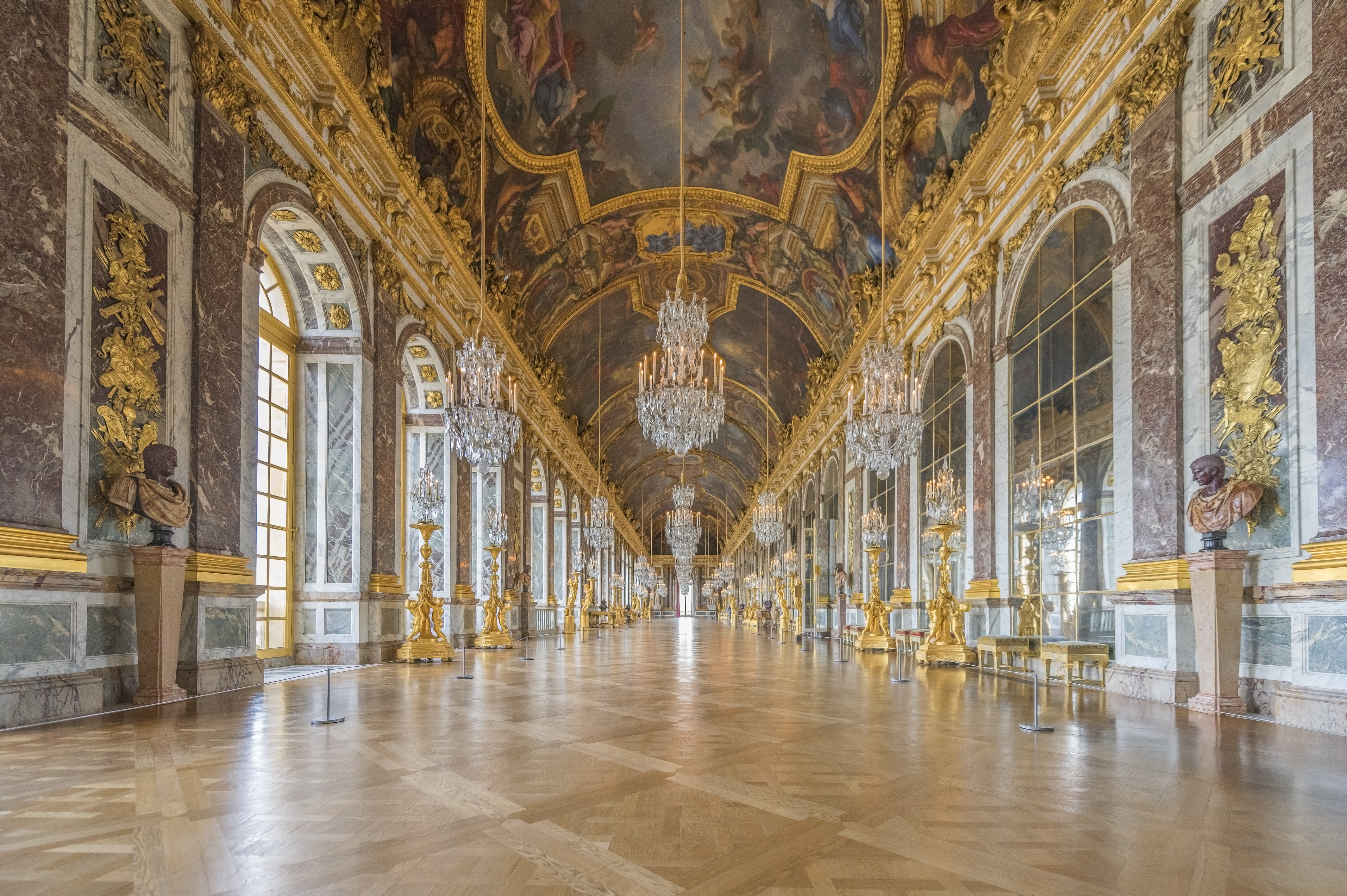 the hall of mirrors The hall of mirrors the young man stepped into the hall of mirrors where he discovered a reflection of himself even the greatest stars discover themselves in the looking glass even the greatest stars discover themselves in the looking glass sometimes, he saw his real face.
