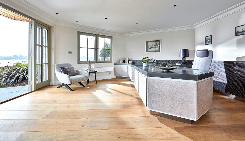 Extreme-Bespoke-Study-Design-for-Coastal-Home
