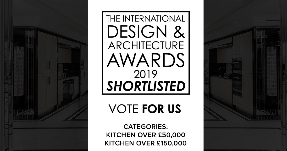 Designetal-Award-Kitchen-Design-Award-Luxury-Kitchen-Designers