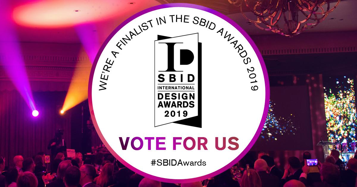 Kitchen Design Award