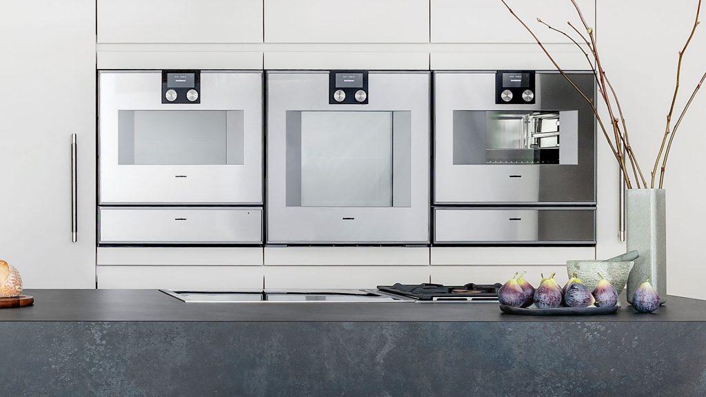 Ovens Kitchen Equipment | Decofinder
