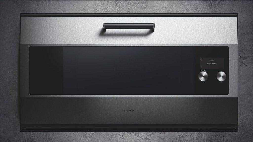 Gaggenau EB333 Oven