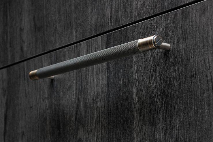Luxury Black Kitchen Details_0003_Extreme Design - Northwood 10